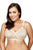 Cross Your Heart Wirefree Bra by Playtex- Studio Europe