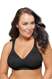 18 Hour Ultimate Lift and Support Bra by Playtex- Studio Europe