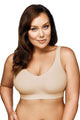 18 Hour Comfort Revolution Smart Size Bra - Studio Europe