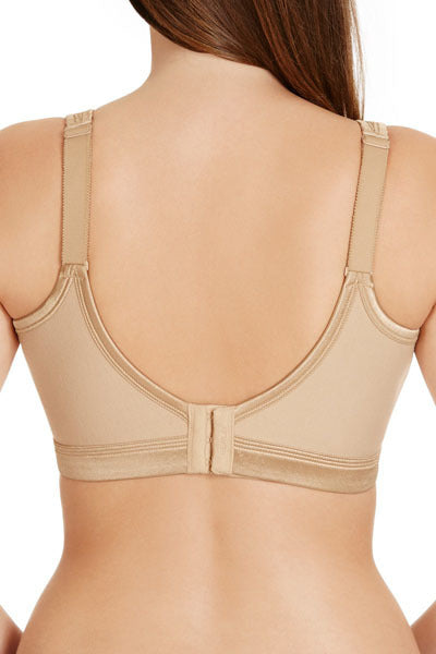Body Wirefree Bra - Studio Europe