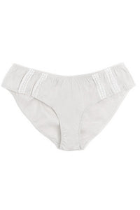 Amalfi Maternity Brief