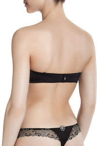 Delice Strapless Bra by Simone Perele- Studio Europe