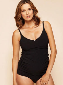 Embrace Maternity Camisole - Studio Europe