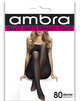 3 Pk Velvet Matte Opaque Tights by Ambra Hosiery- Studio Europe