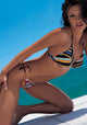 Formentera Bikini by Nefer Swimwear- Studio Europe