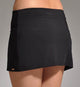 Holly Skirted Brief - Studio Europe