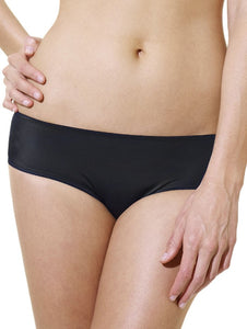 Porcelain Seamless Shorts by Panache Lingerie- Studio Europe