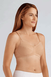 Ruth Soft Cup Bra - Studio Europe