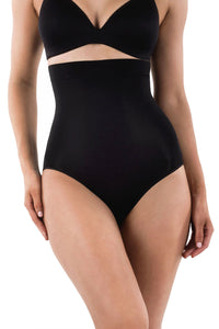 Killer Figure Powerlite Hi Waisted Brief by Ambra- Studio Europe