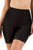 Killer Figure Powerlite Thigh Shaper Short - Studio Europe