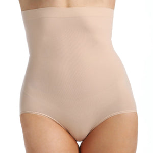 Higher Power Brief by Spanx Shapewear- Studio Europe