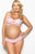 Strawberry Shortcake Maternity & Nursing Bra by Cake Maternity- Studio Europe