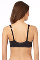 Dream Tisha T-Shirt Full Busted Bra by Le Mystere Lingerie- Studio Europe