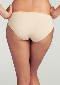Ultimate Briefs by Nearly Nude Shapewear- Studio Europe