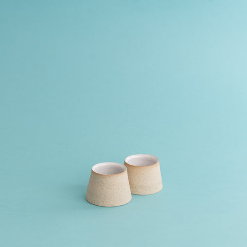 Set of Egg Cups
