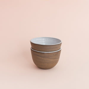 Set of Breakfast Bowls - Potluck