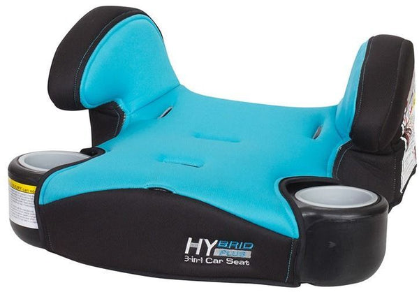 Baby Trend California Hybrid Plus 3 In 1 Car Seat Turquoise