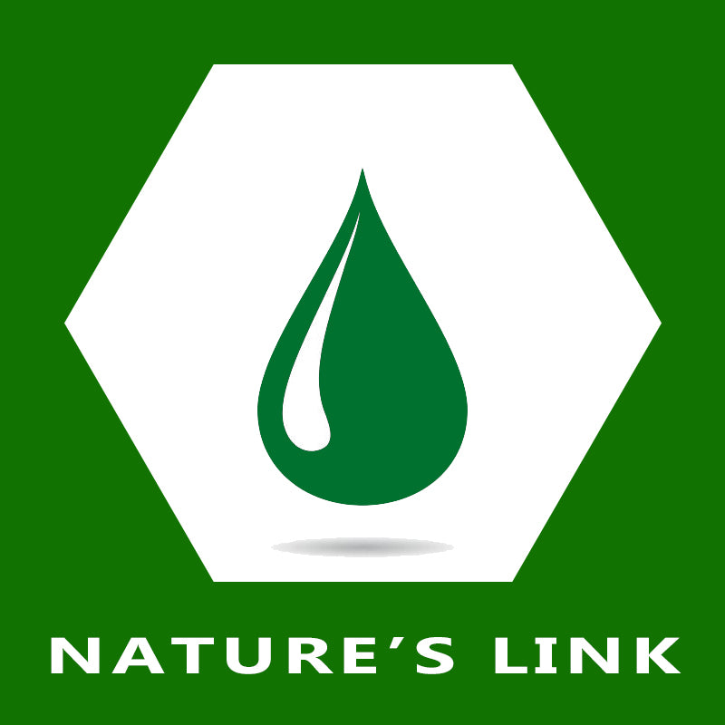 Who is Nature's Link?