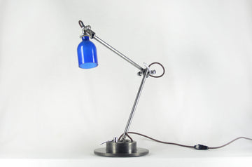 ARTHROPODA desk lamp