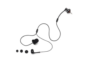 B09: Mono earbud with Mic