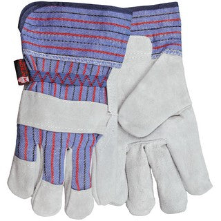 WATSON Guard'n Duty General Purpose Glove