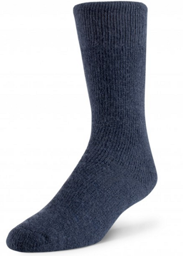 DURAY Original Boral Thermal Sock