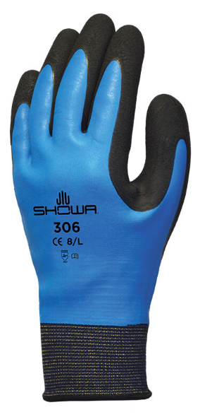 BEST Fully-Coated Work Glove