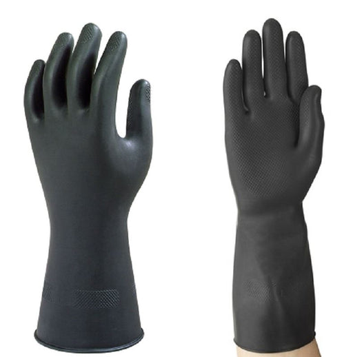 ANSELL Alpha-Tec Latex Glove