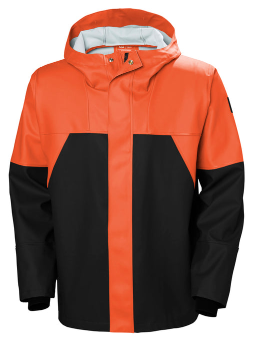 HELLY HANSEN Storm Rain Jacket
