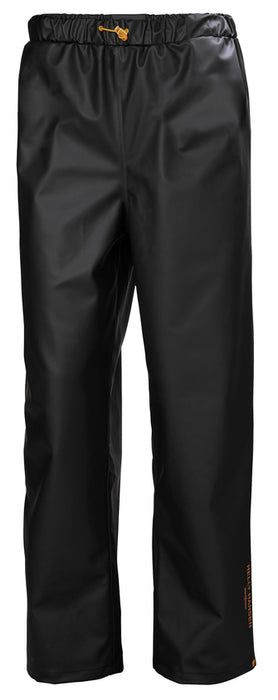 HELLY HANSEN Gale Rain Pant