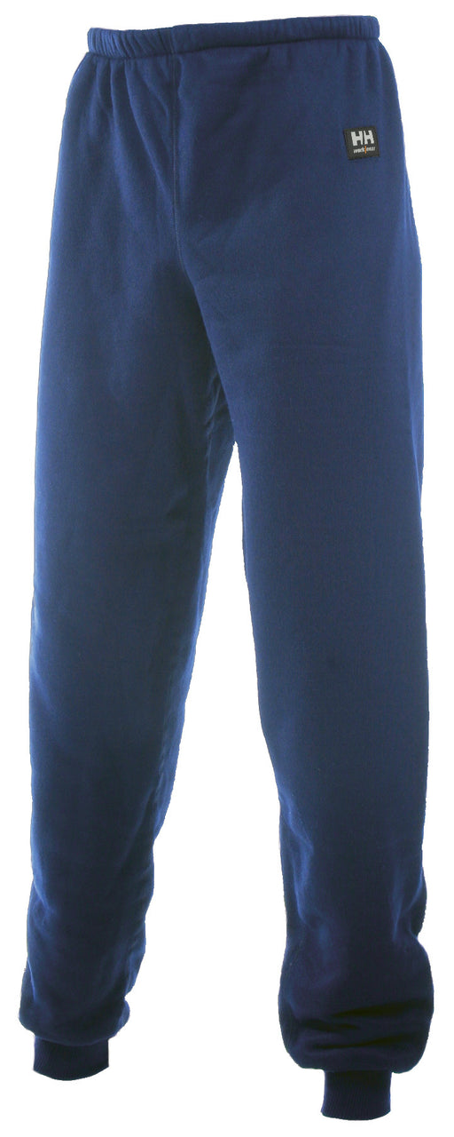 HELLY HANSEN Pile Thermal Layer Pant