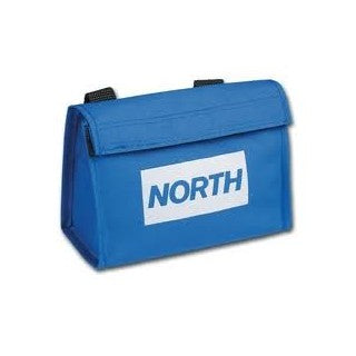 NORTH Protective Bag for Escape Respirator
