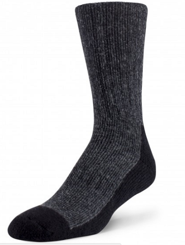 DURAY Universal High Tech Hiking Sock