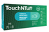 ANSELL TouchNTuff Nitrile Disposable Glove