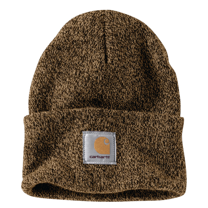 CARHARTT Acrylic Watch Cap