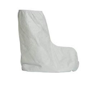DUPONT Disposable Boot Covers