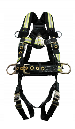 ELK RIVER Firefly Construction Harness