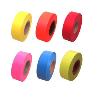 STONEBLAZE Arctic Flagging Tape