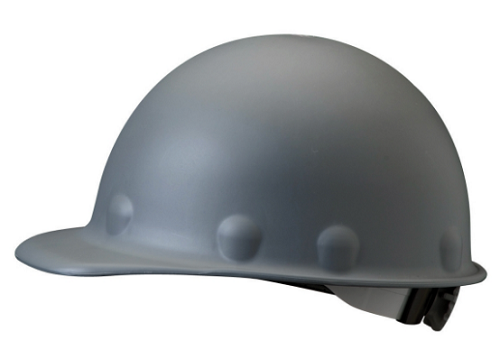 FIBRE-METAL Rougneck Hard Hat