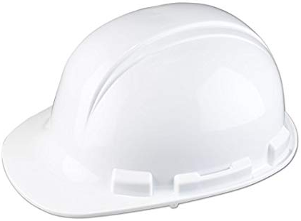 Dynamic CSA TYPE 2 Mont-Blanc Hard Hat