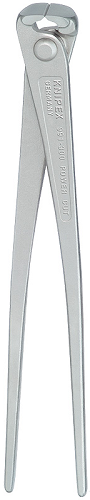 KNIPEX Hi Leverage Nipper (300mm)