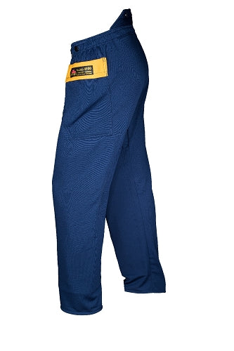 CANSWE Poly Promax 4100 Chainsaw Pants M001