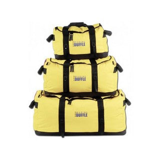MARINE Duffle Waterproof Bag LARGE