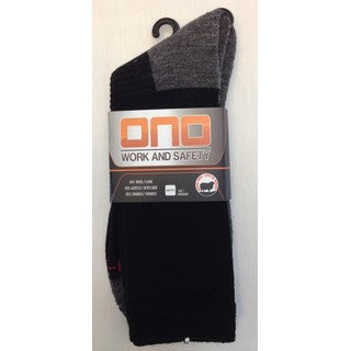 ONO Original Merino Wool Sock