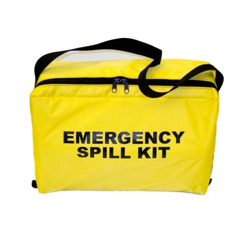 30L Quick Response Kit (Oil Only)