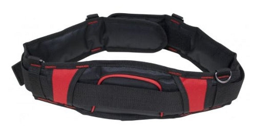 TASK Heavy Duty Padded Work Belt