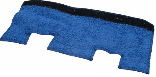 NORTH Replacement Sweatband