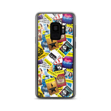 Load image into Gallery viewer, Playbill® Smartphone Case (Samsung)