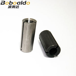 High Precision Adapter Collet CNC Router Bit Tool Adapters Milling-Cutter Holder
