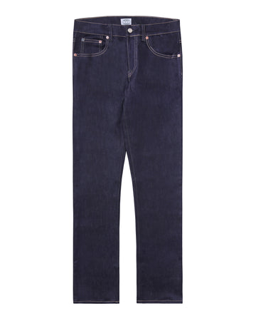 PMP DENIM / BADJATEX - SUPER THAISTICK DEEP BLUE STRETCH